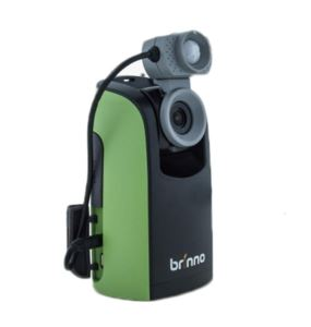 Brinno Motion Camera BMC100 IR sensor