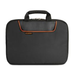 Torba do laptopa EVERKI Sleeve 11,6""